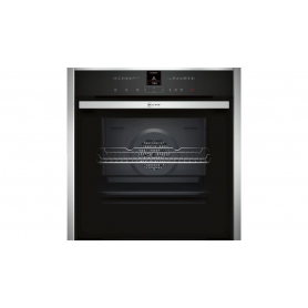 NEFF Oven with VarioSteam N 70