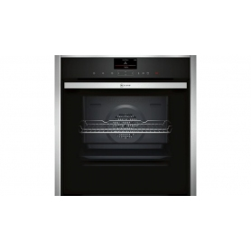 Neff Oven with VarioSteam N 90